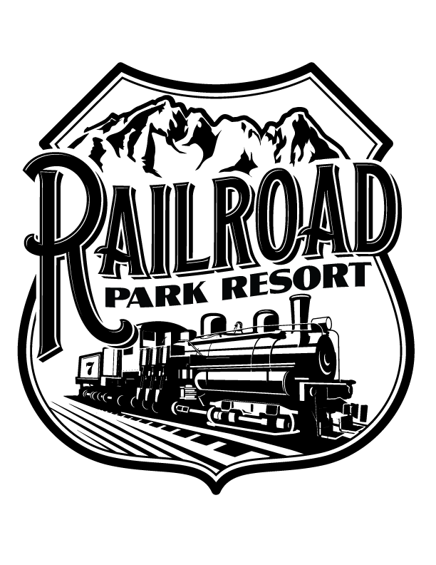 Railroad Park Resort