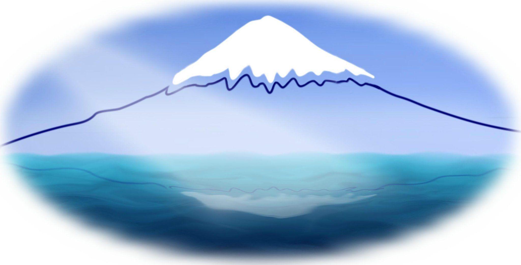 Cabañas Lago Azul