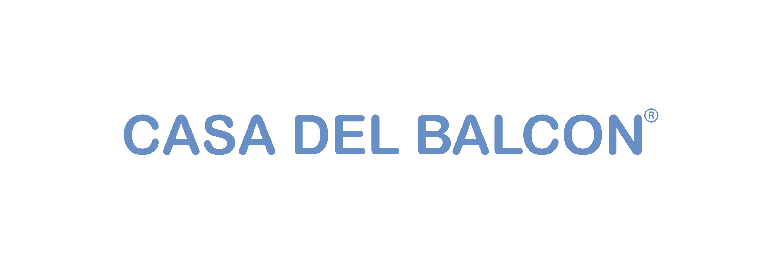 Casa Del Balcon