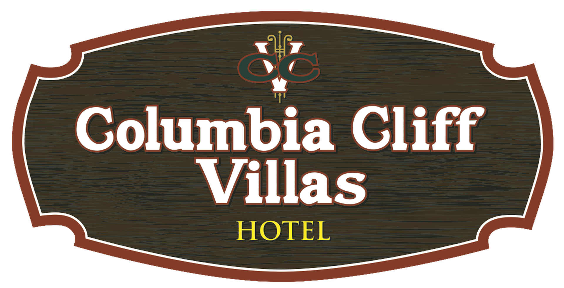 Columbia Cliff Villas