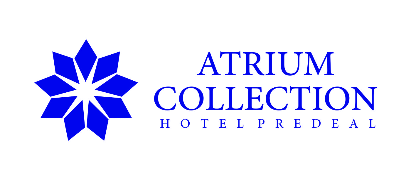 Atrium Collection Hotel Predeal