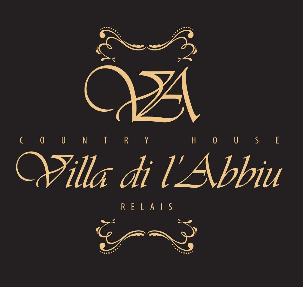 Villa di L'Abbiu Country House Relais