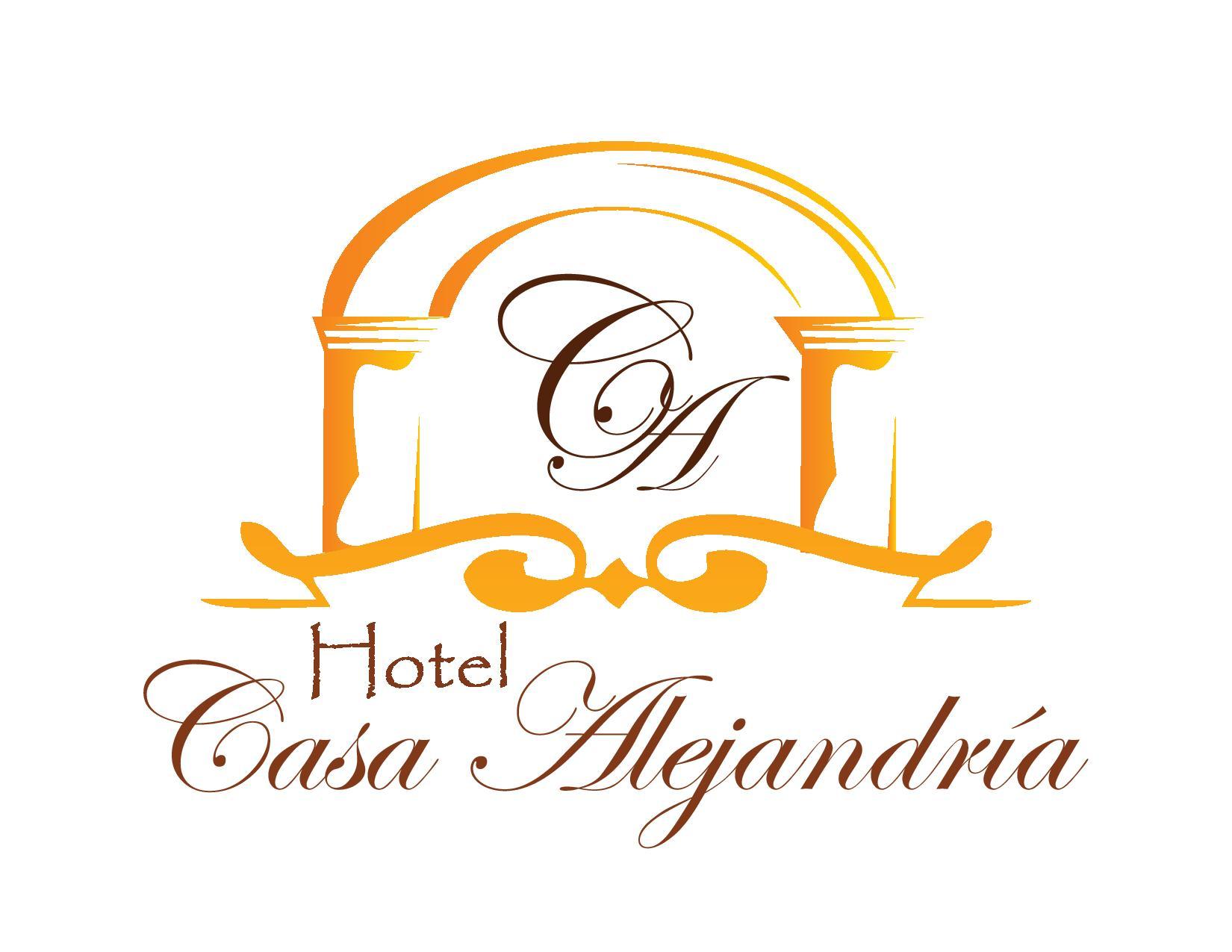 亚历杭德里亚旅馆