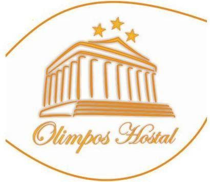 Olimpos Hostal