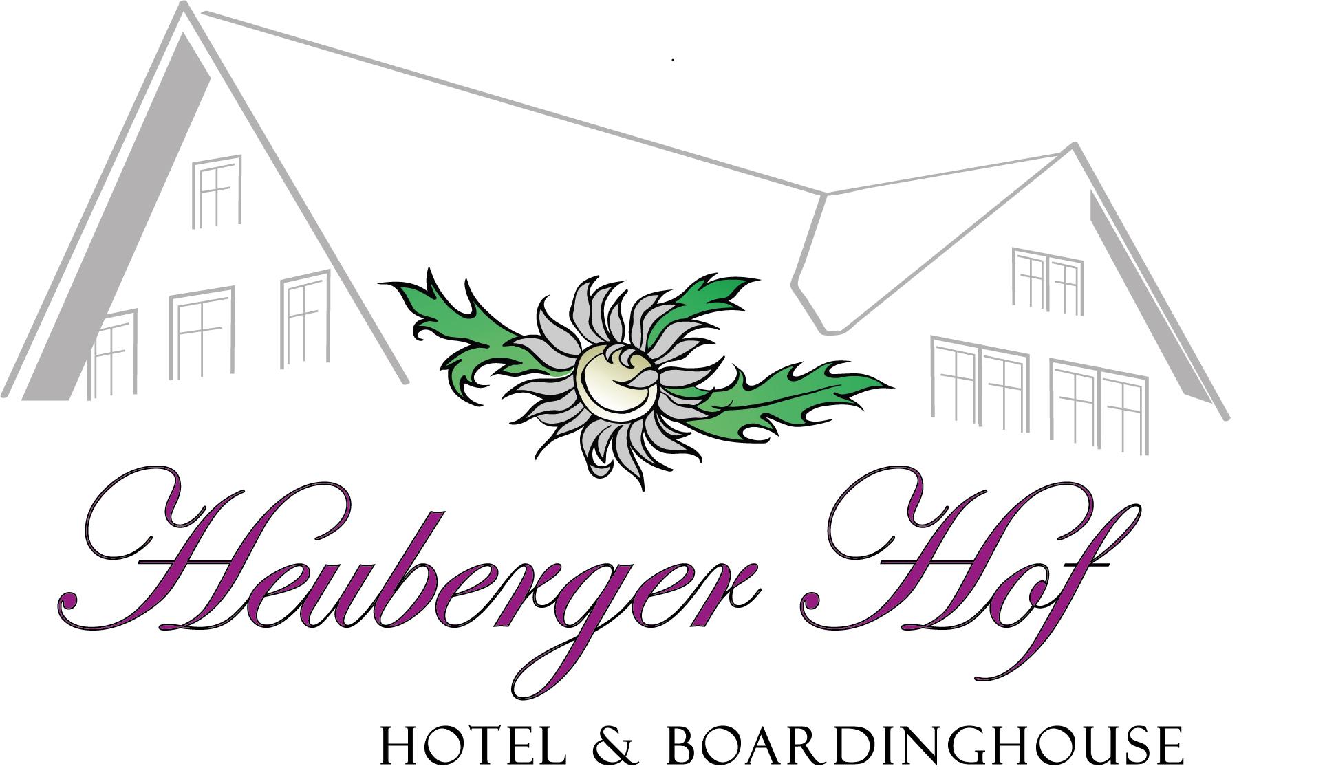 希爾伯格霍夫加尼酒店