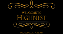 Hotel Highnest