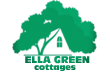 Ella Eco Green Cottages