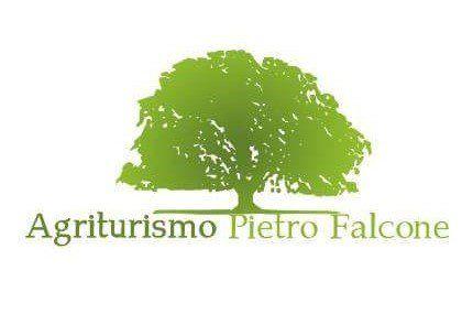 Agriturismo Pietro Falcone