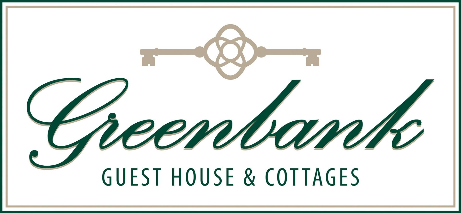Greenbank Guest House