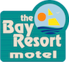 Bay Resort Motel