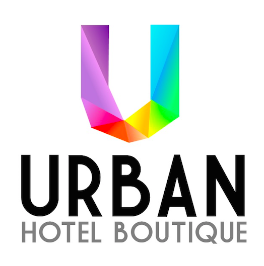 Urban Hotel Boutique