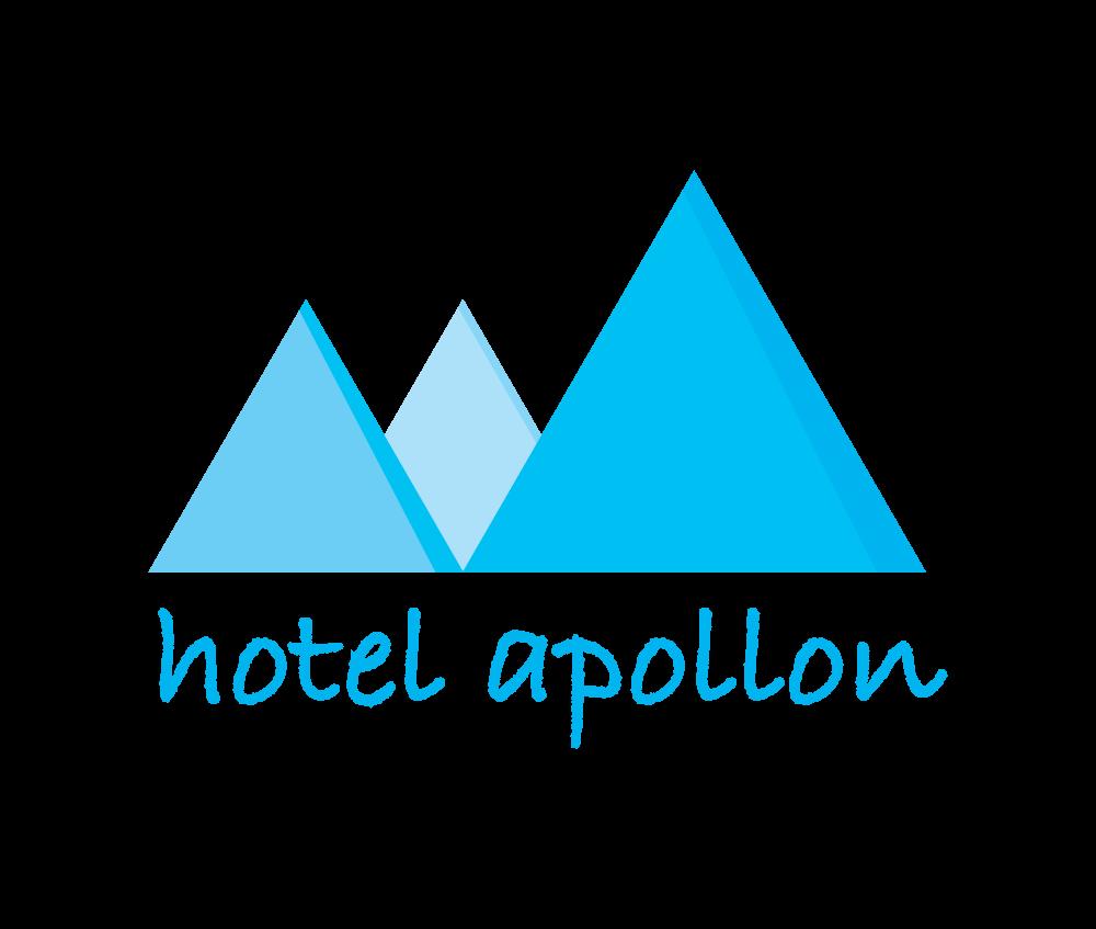 Отель Аполлон