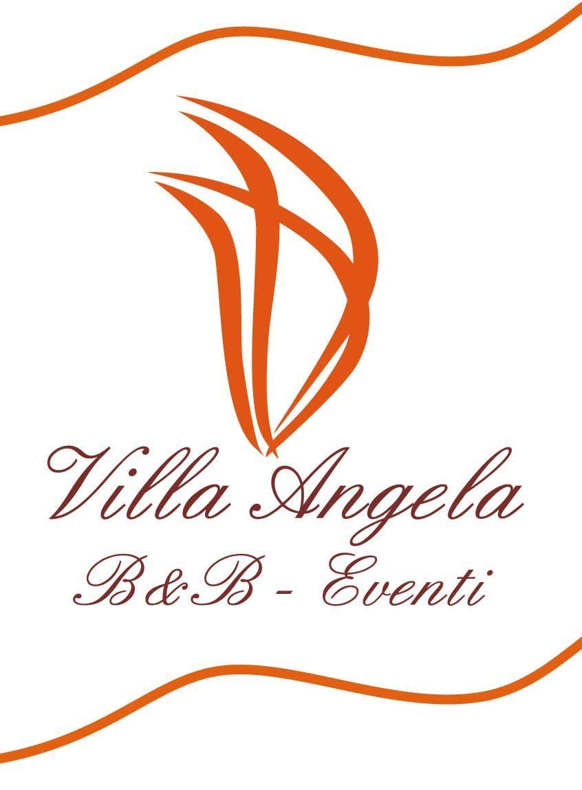 Bed & Breakfast Villa Angela