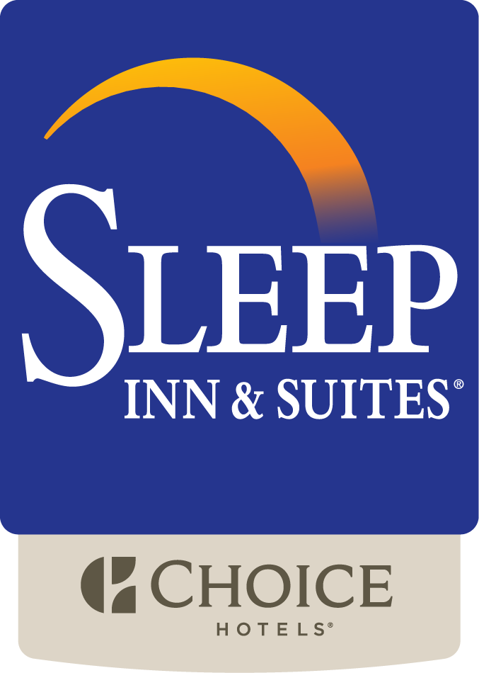 Sleep Inn and Suites at Six Flags