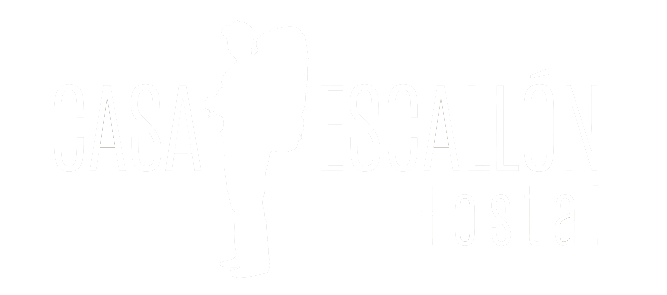 Hostal Casa Escallon