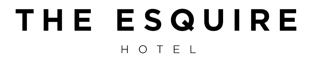 The Esquire Hotel, Ascend Hotel Collection