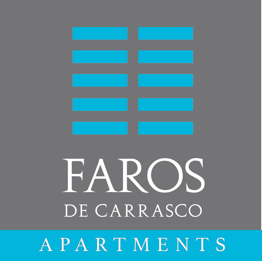 Faros de Carrasco Apartments
