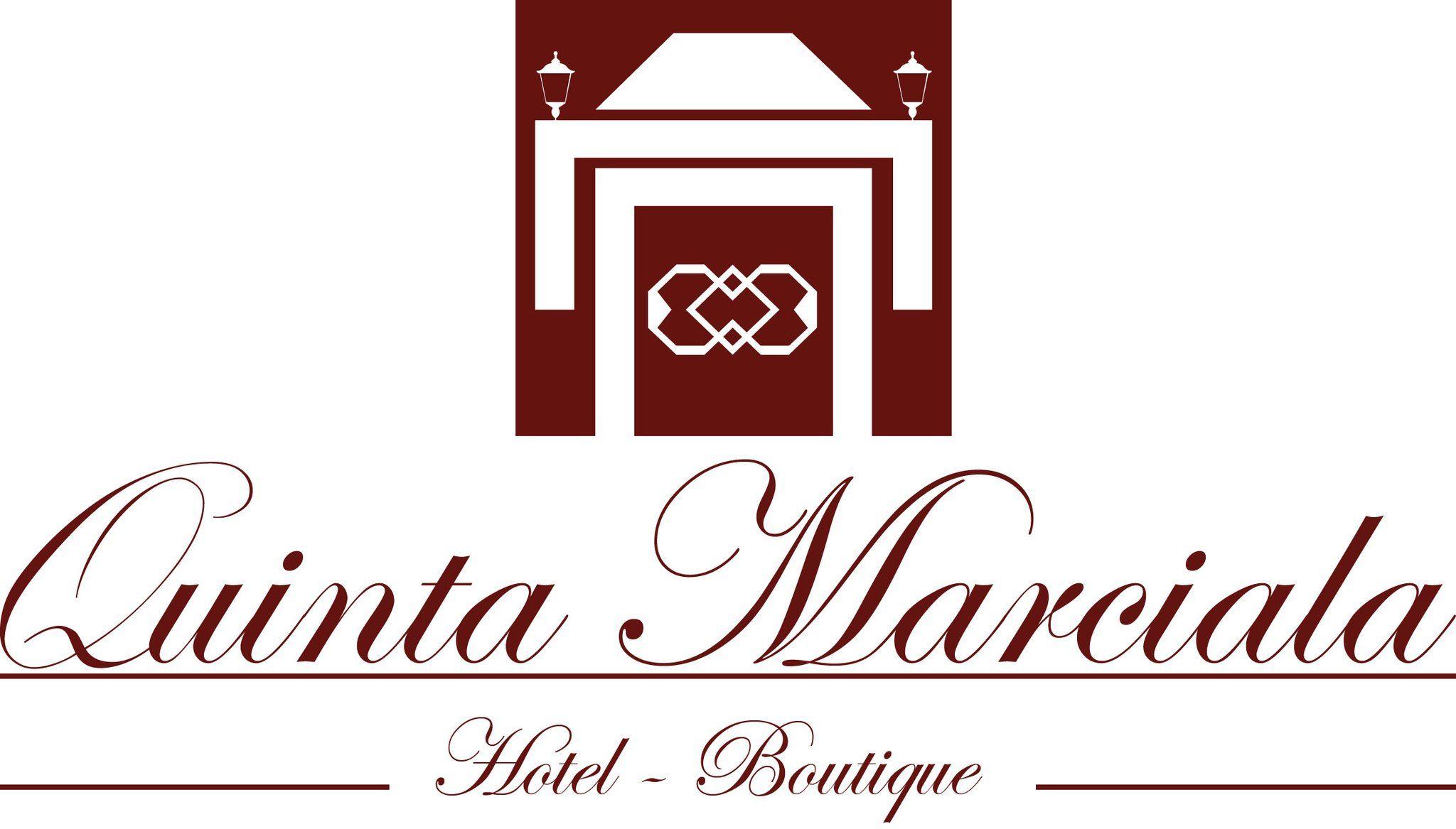 Quinta Marciala Hotel Boutique