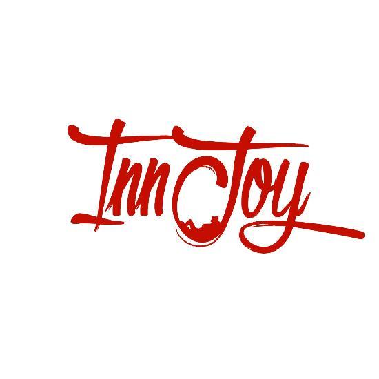 InnJoy Hostel