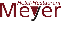 Hotel Restaurant Meyer