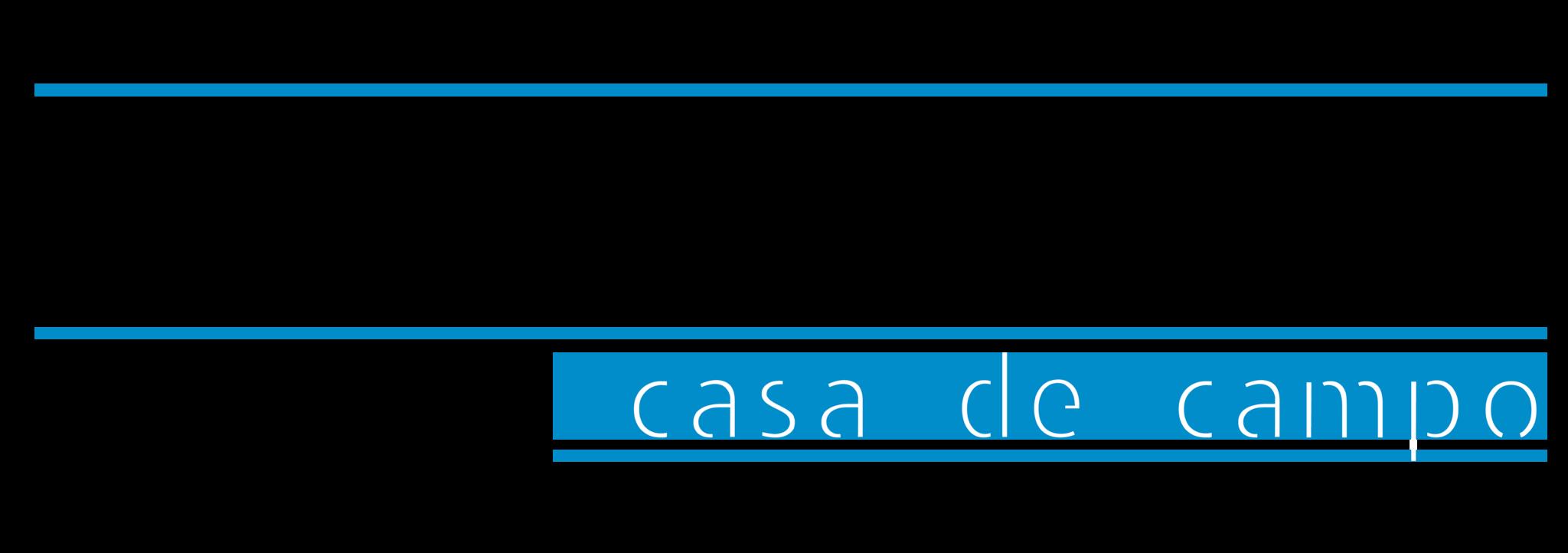 Casa do Cabo Ponte de Lima