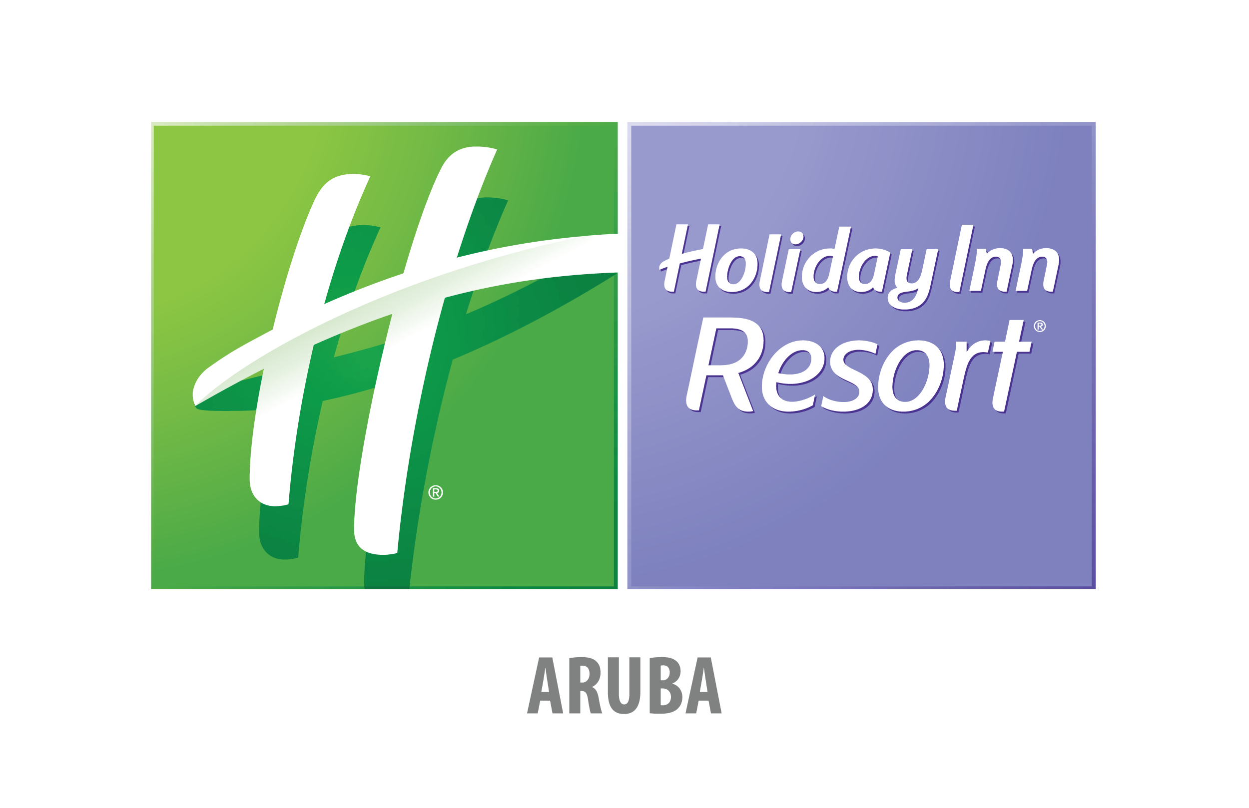 Holiday Inn Resort Aruba - Beach Resort & Casino