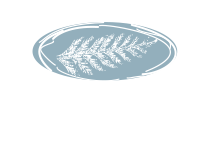 Cedarbrook Lodge