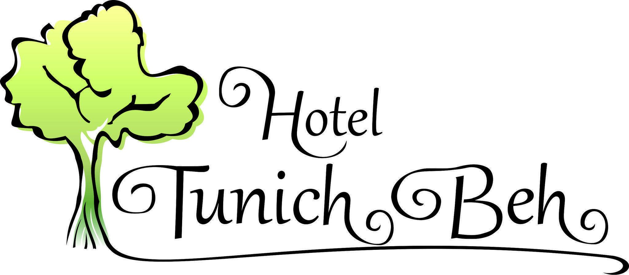图尼施拜酒店