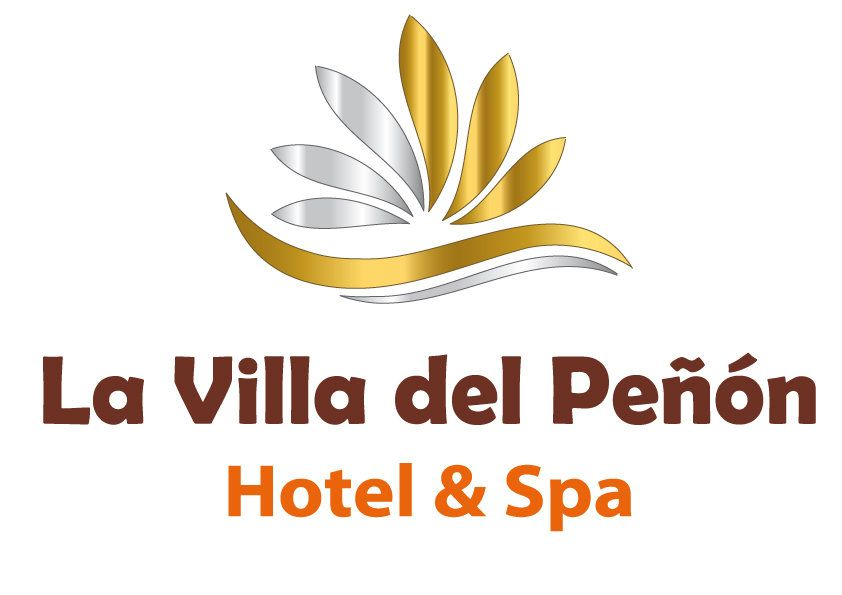 La Villa del Peñon Hotel & Spa.