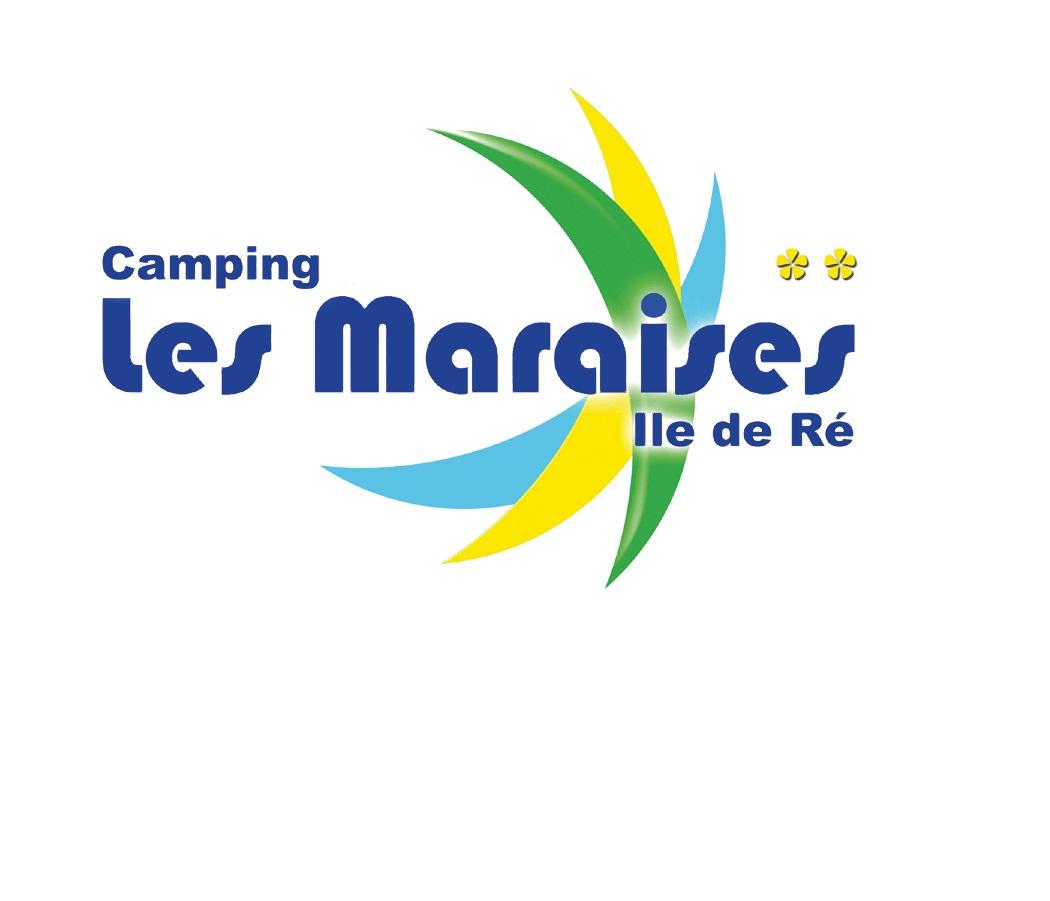 Camping Les Maraises