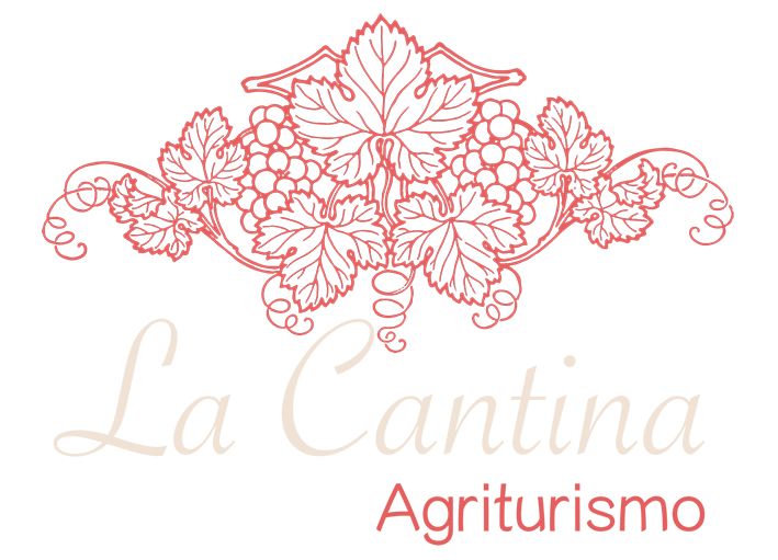Agriturismo La Cantina