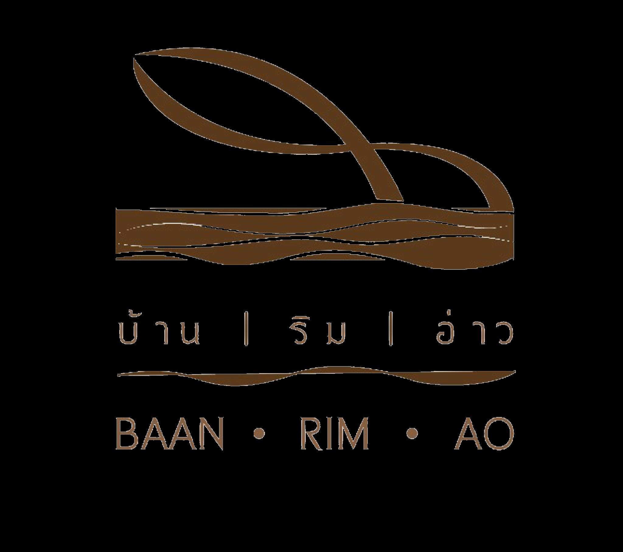 Baan Rim Ao