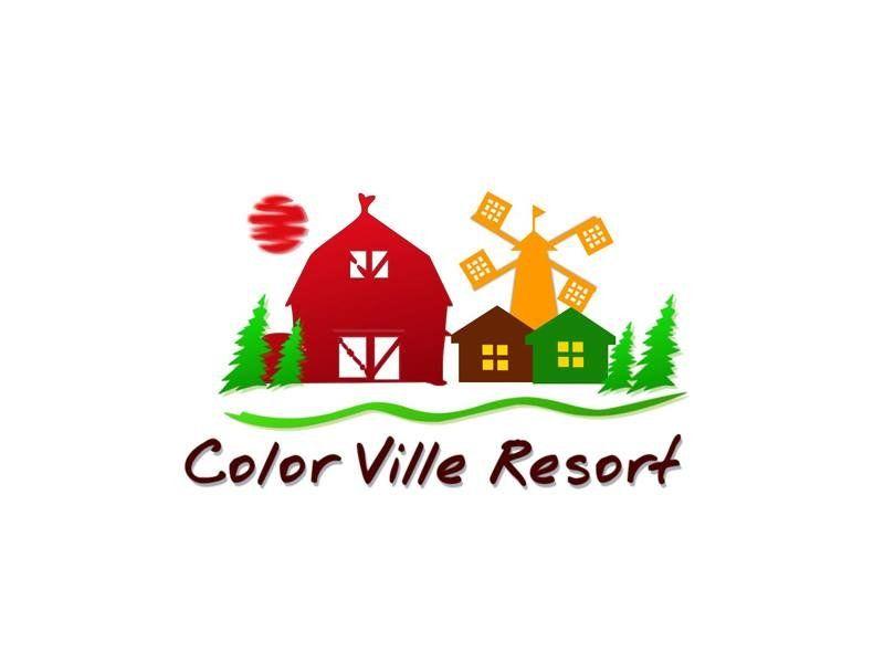 Color Ville Hotel