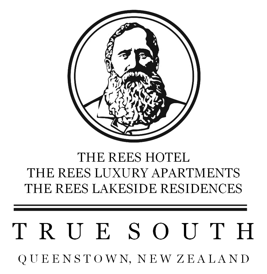 The Rees Hotel, Luxury Apartments & Lakeside Residences