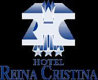 克里斯蒂娜女王酒店