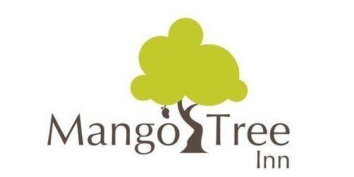 Mango Tree Inn