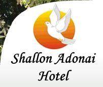 Condominio Shallon Adonai