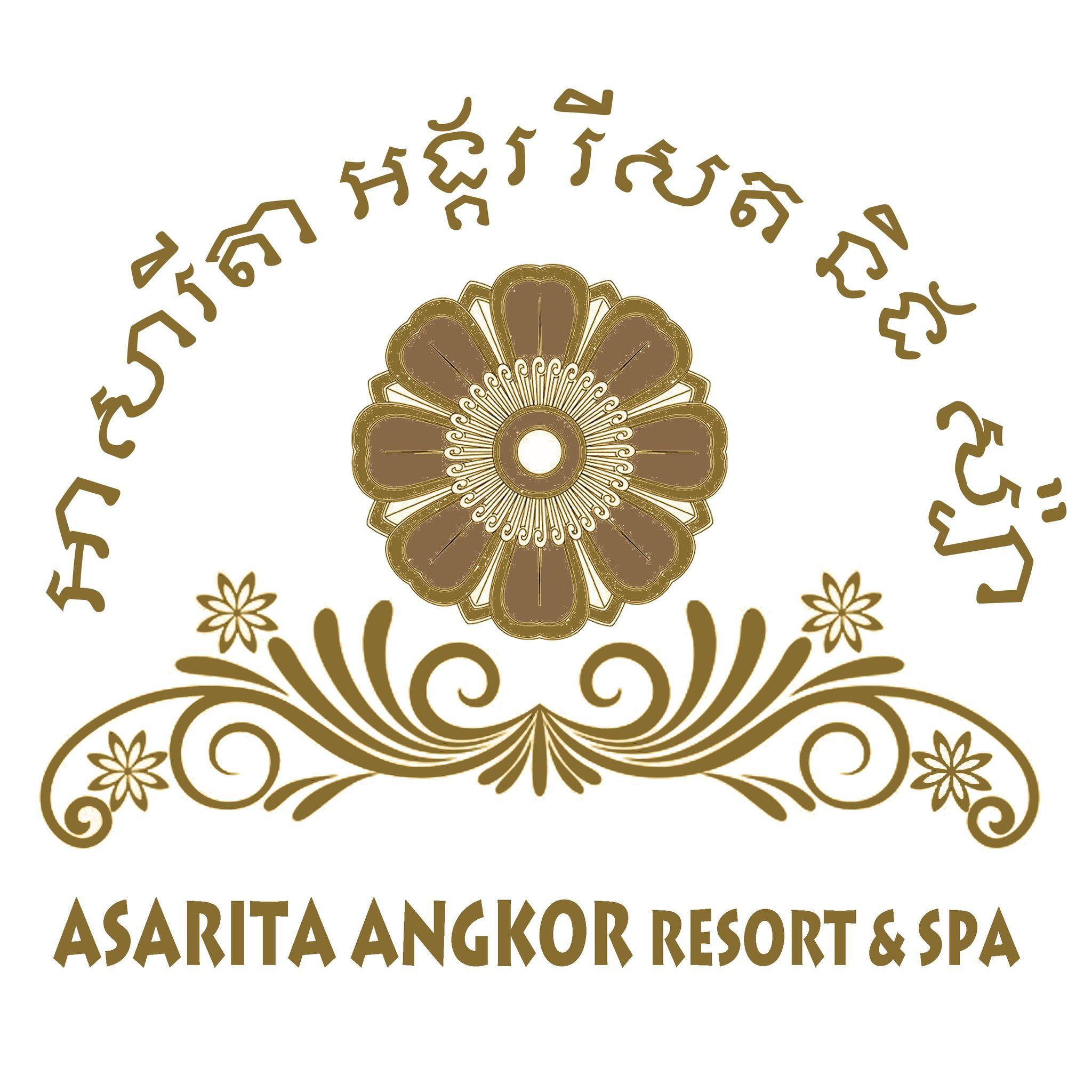 Asarita Angkor Resort & Spa