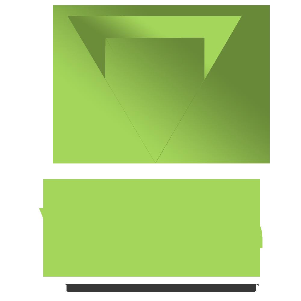B&B Vibe