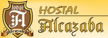 Hostal Alcazaba