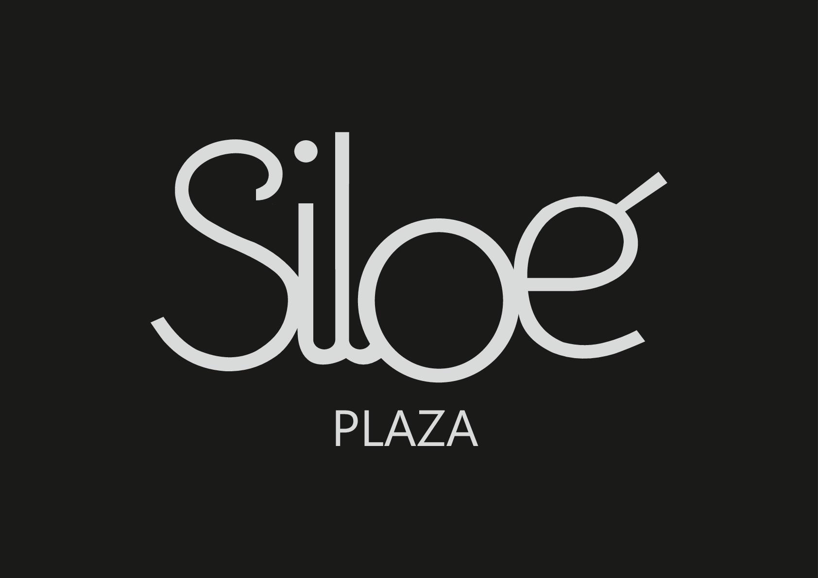 Siloe Plaza
