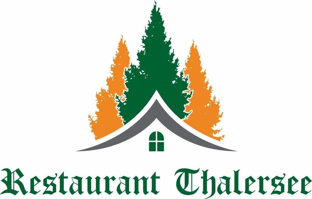 Restaurant Gasthof Thalersee