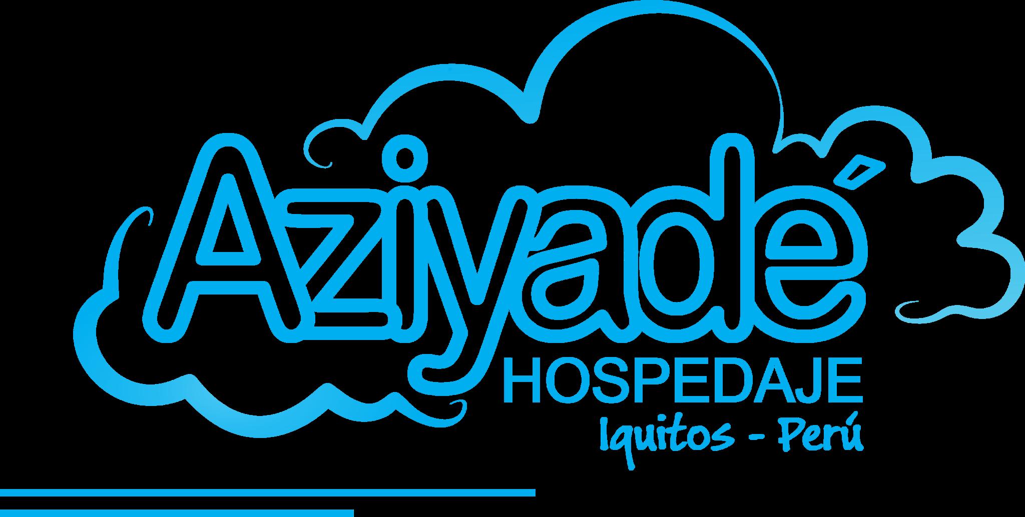 Hospedaje Aziyadé