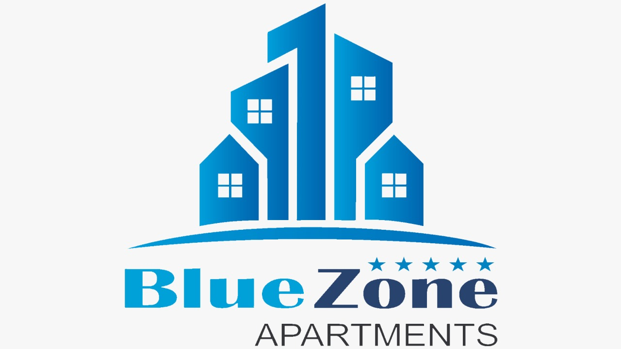 BlueZone Apartments