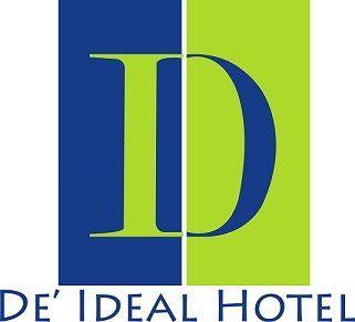 Hotel De Ideal