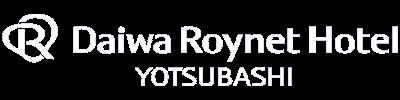 大阪-四桥大和ROYNET酒店