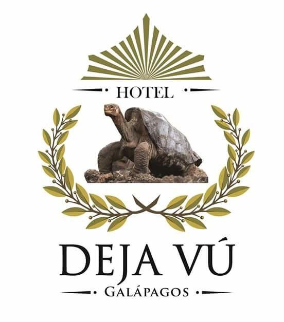 Hotel Dejavu