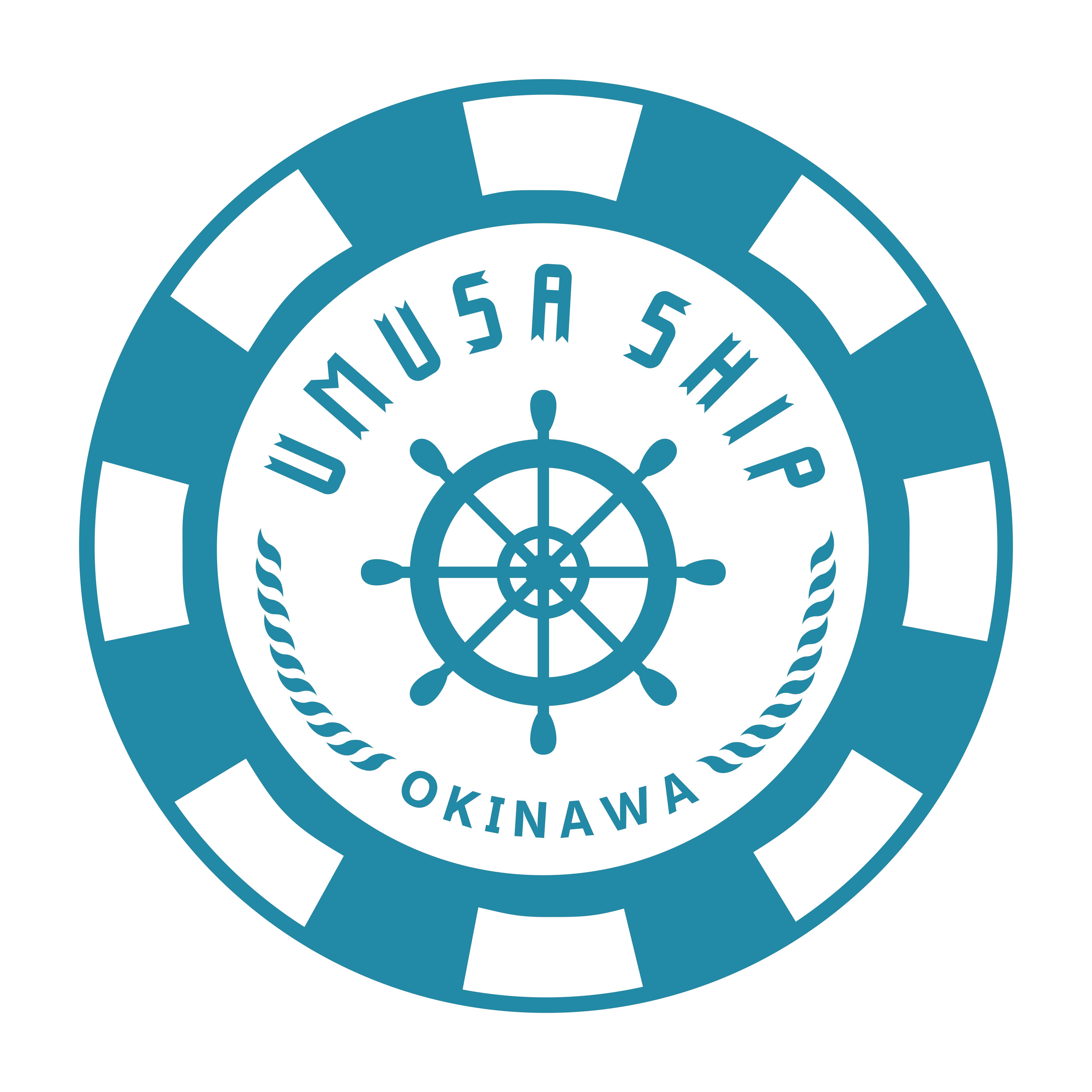UMUSA SHIP
