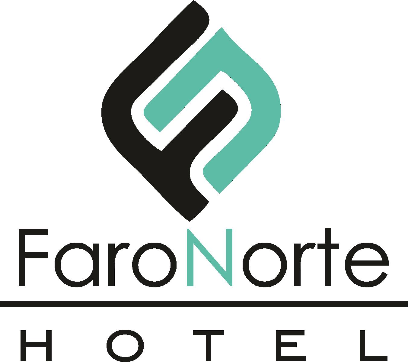 Faro Norte Suites