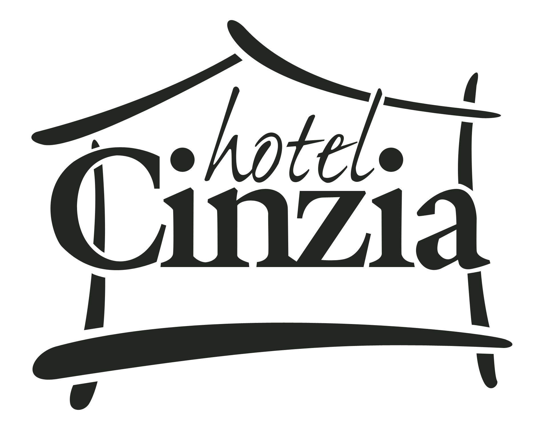 Hotel Cinzia Ristorante